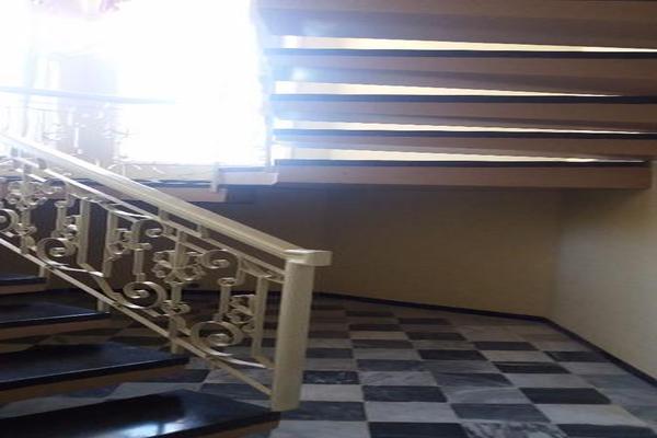 Foto de casa en venta en  , campestre, mérida, yucatán, 7860935 No. 08