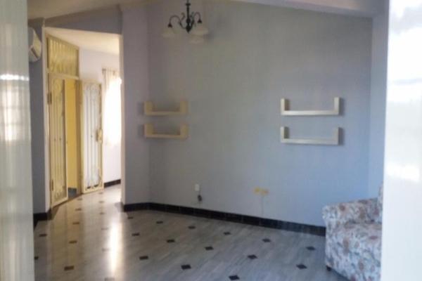 Foto de casa en venta en  , campestre, mérida, yucatán, 7860935 No. 10