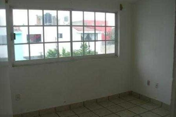 Foto de casa en renta en  , campestre metepec, metepec, méxico, 12836630 No. 03