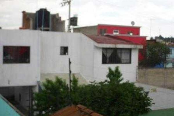 Foto de casa en renta en  , campestre metepec, metepec, méxico, 12836630 No. 05