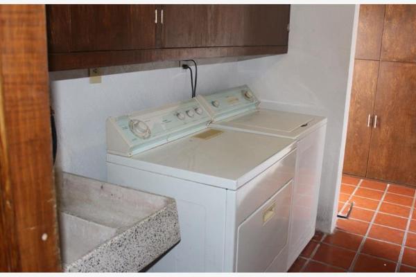 Foto de casa en venta en  , campestre metepec, metepec, méxico, 5435686 No. 02