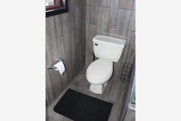 Foto de casa en venta en  , campestre metepec, metepec, méxico, 5435686 No. 05