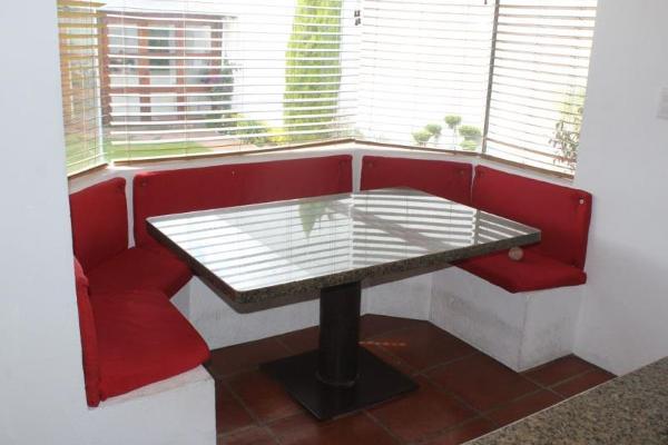 Foto de casa en venta en  , campestre metepec, metepec, méxico, 5435686 No. 11