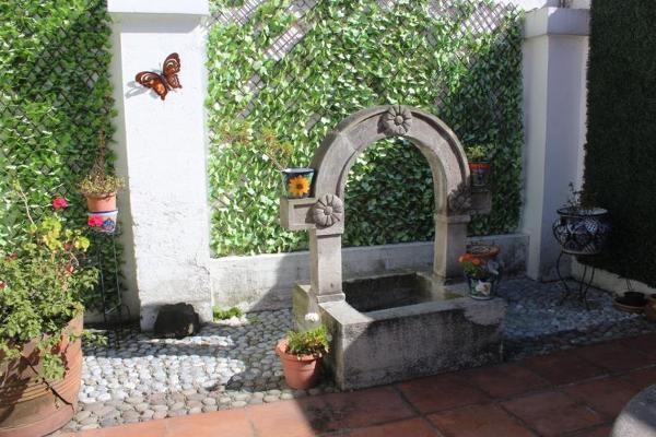 Foto de casa en venta en  , campestre metepec, metepec, méxico, 5435686 No. 14