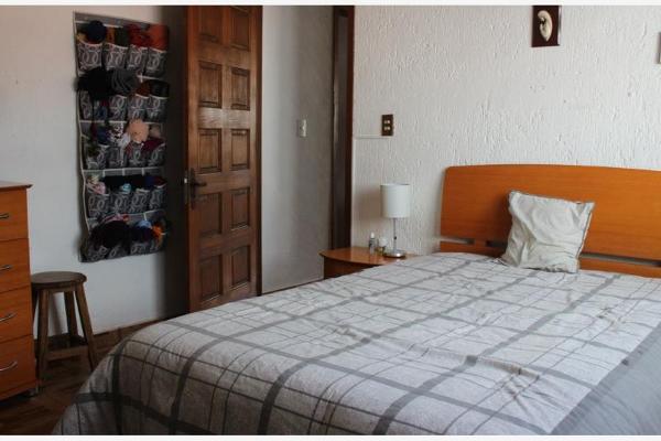 Foto de casa en venta en  , campestre metepec, metepec, méxico, 5435686 No. 17