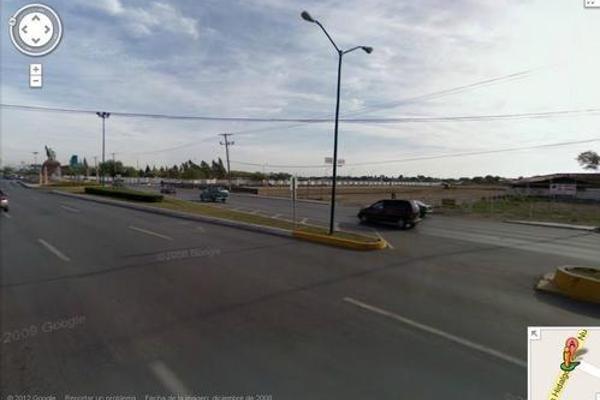 Foto de local en renta en  , campestre, nuevo laredo, tamaulipas, 1087613 No. 02