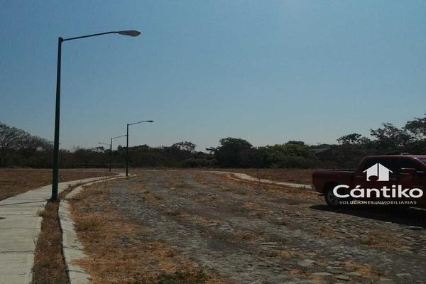 Foto de terreno habitacional en venta en  , campestre san juan, comala, colima, 0 No. 03