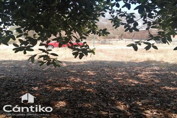 Foto de terreno habitacional en venta en  , campestre san juan, comala, colima, 0 No. 04