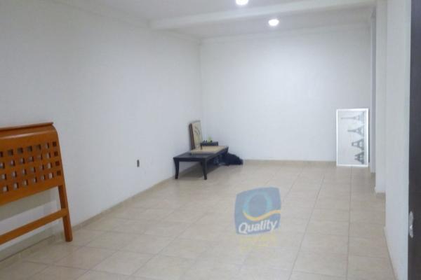 Foto de departamento en venta en  , campestre santa rosa, chilpancingo de los bravo, guerrero, 14024228 No. 04