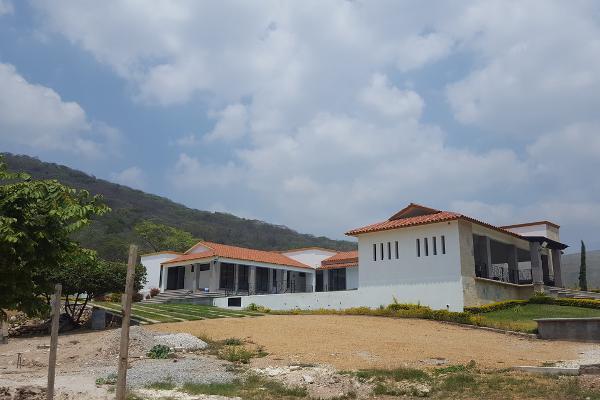 Foto de casa en venta en campiñas del carmen , malibú, tuxtla gutiérrez, chiapas, 5362296 No. 01