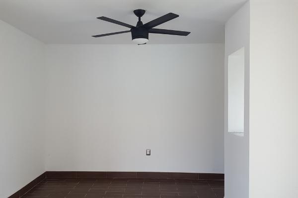 Foto de casa en venta en campiñas del carmen , malibú, tuxtla gutiérrez, chiapas, 5362296 No. 08