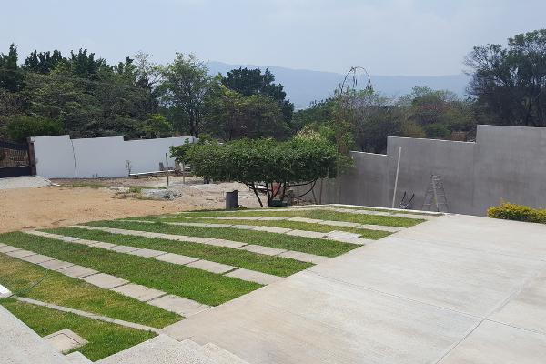Foto de casa en venta en campiñas del carmen , malibú, tuxtla gutiérrez, chiapas, 5362296 No. 11