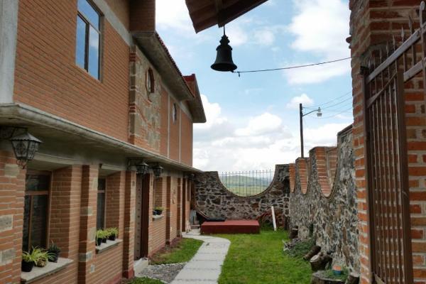 Foto de casa en venta en vicente guerrero , el cerrito, zapotlán de juárez, hidalgo, 3488581 No. 04