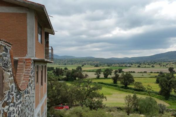 Foto de casa en venta en vicente guerrero , el cerrito, zapotlán de juárez, hidalgo, 3488581 No. 06