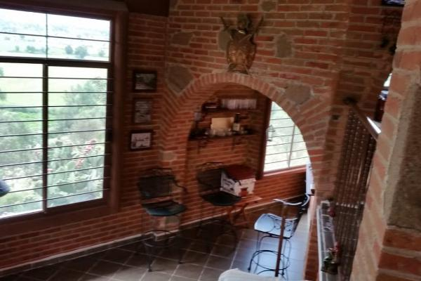 Foto de casa en venta en vicente guerrero , el cerrito, zapotlán de juárez, hidalgo, 3488581 No. 11