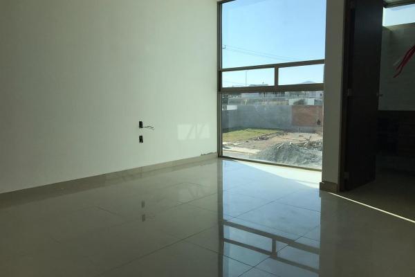 Foto de casa en venta en campo de tiro , san antonio el desmonte, pachuca de soto, hidalgo, 8856833 No. 05