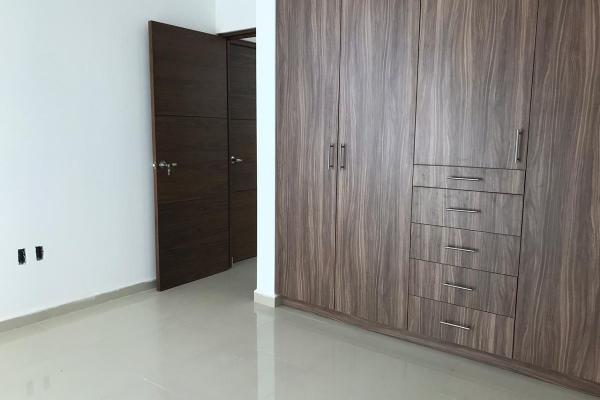 Foto de casa en venta en campo de tiro , san antonio el desmonte, pachuca de soto, hidalgo, 8856833 No. 06