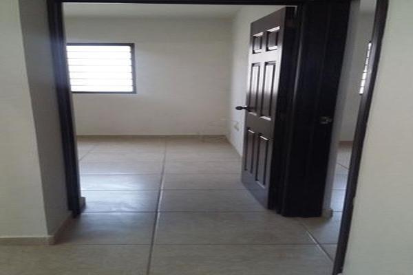 Foto de casa en renta en  , campo grande residencial, hermosillo, sonora, 7902032 No. 03