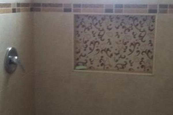 Foto de casa en renta en  , campo grande residencial, hermosillo, sonora, 7902032 No. 04
