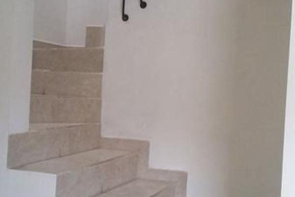 Foto de casa en renta en  , campo grande residencial, hermosillo, sonora, 7902032 No. 06