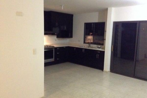 Foto de casa en renta en  , campo grande residencial, hermosillo, sonora, 7902032 No. 07