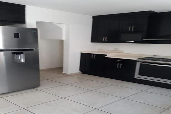 Foto de casa en renta en  , campo grande residencial, hermosillo, sonora, 7902032 No. 08