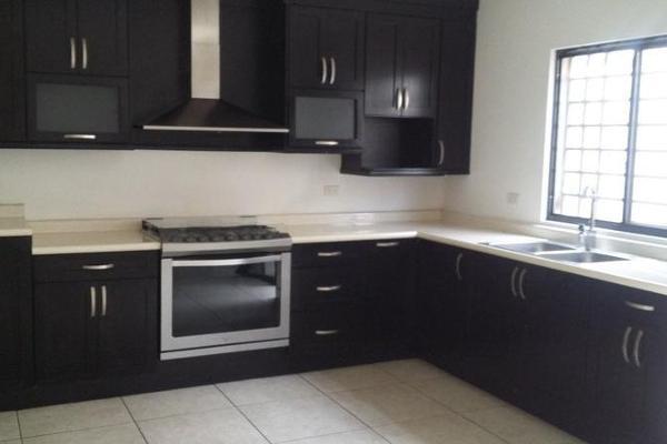 Foto de casa en renta en  , campo grande residencial, hermosillo, sonora, 7902032 No. 09