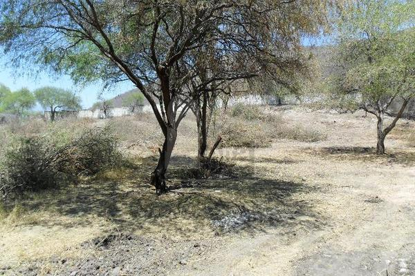 Foto de terreno habitacional en venta en campo los huajes, libramiento jojutla yautepec , el tecolote, tlaltizapán de zapata, morelos, 7539141 No. 07