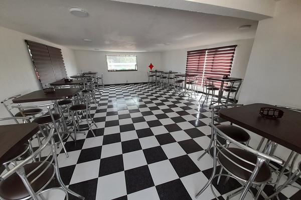 Foto de casa en venta en campo pitero , san bartolo cahualtongo, azcapotzalco, df / cdmx, 21540253 No. 05