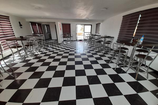 Foto de casa en venta en campo pitero , san bartolo cahualtongo, azcapotzalco, df / cdmx, 21540253 No. 06