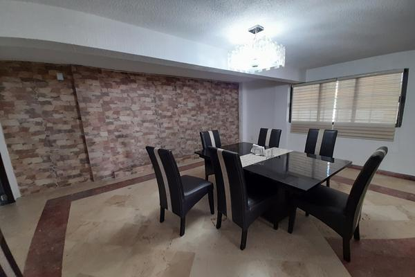 Foto de casa en venta en campo pitero , san bartolo cahualtongo, azcapotzalco, df / cdmx, 21540253 No. 14