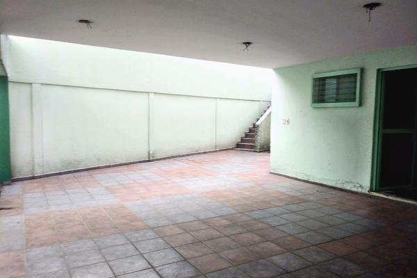 Foto de casa en venta en campo pitero , san bartolo cahualtongo, azcapotzalco, df / cdmx, 21540253 No. 19