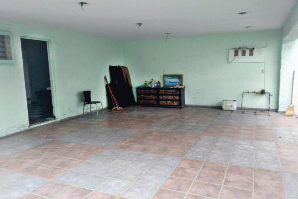 Foto de casa en venta en campo pitero , san bartolo cahualtongo, azcapotzalco, df / cdmx, 21540253 No. 20