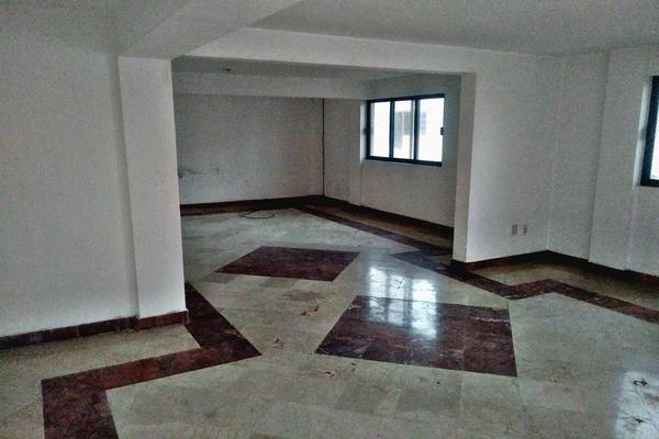 Foto de casa en venta en campo pitero , san bartolo cahualtongo, azcapotzalco, df / cdmx, 21540253 No. 25
