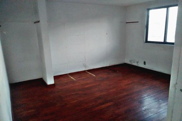 Foto de casa en venta en campo pitero , san bartolo cahualtongo, azcapotzalco, df / cdmx, 21540253 No. 28