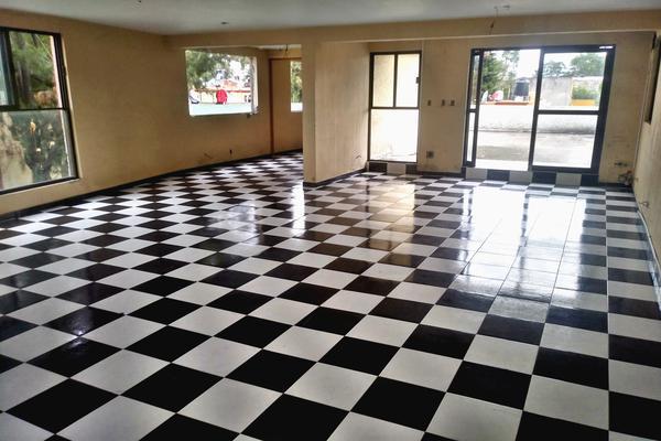 Foto de casa en venta en campo pitero , san bartolo cahualtongo, azcapotzalco, df / cdmx, 21540253 No. 34