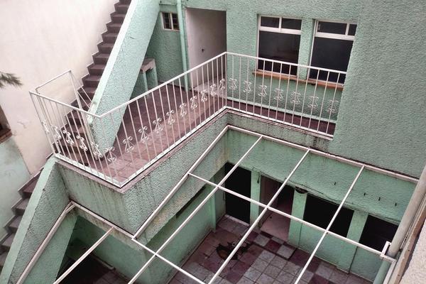 Foto de casa en venta en campo pitero , san bartolo cahualtongo, azcapotzalco, df / cdmx, 21540253 No. 35