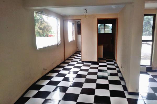 Foto de casa en venta en campo pitero , san bartolo cahualtongo, azcapotzalco, df / cdmx, 21540253 No. 36