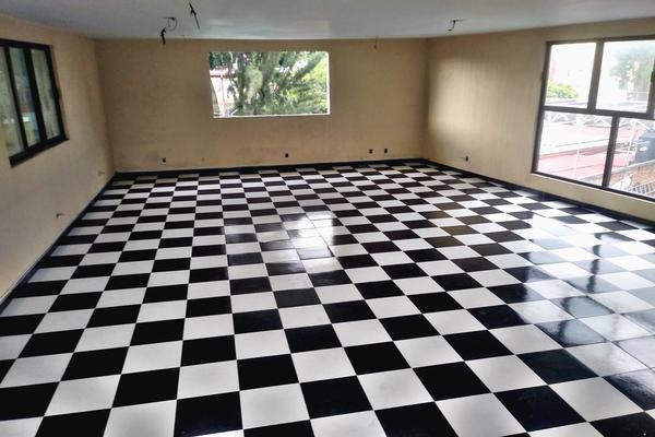 Foto de casa en venta en campo pitero , san bartolo cahualtongo, azcapotzalco, df / cdmx, 21540253 No. 37