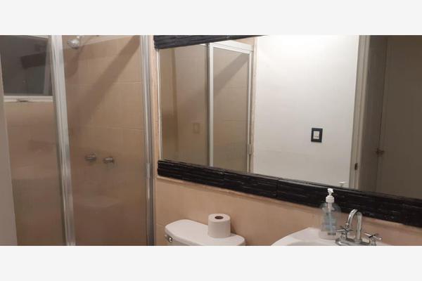 Foto de casa en renta en campo real 1, residencial el refugio, querétaro, querétaro, 21484063 No. 08