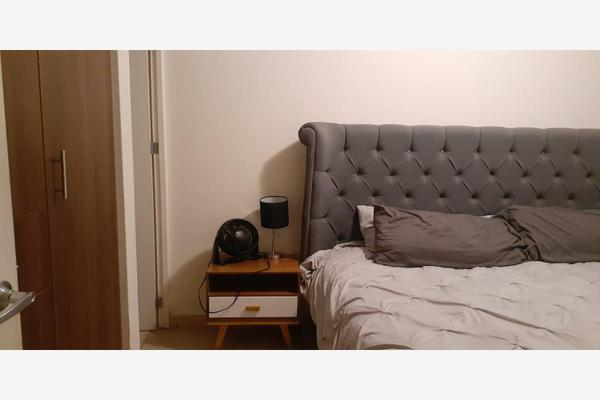 Foto de casa en renta en campo real 1, residencial el refugio, querétaro, querétaro, 21484063 No. 10