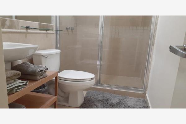 Foto de casa en renta en campo real 1, residencial el refugio, querétaro, querétaro, 21484063 No. 13