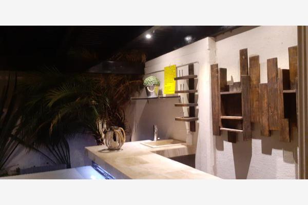 Foto de casa en renta en campo real 1, residencial el refugio, querétaro, querétaro, 21484063 No. 20