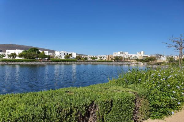 Foto de terreno habitacional en venta en campo real 1247, residencial el refugio, querétaro, querétaro, 12739354 No. 05