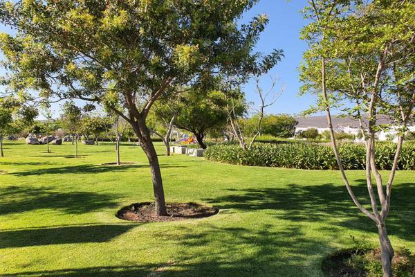 Foto de terreno habitacional en venta en campo real 1247, residencial el refugio, querétaro, querétaro, 12739354 No. 06