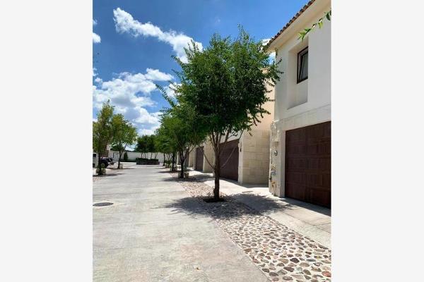 Foto de casa en renta en campo real 1611, residencial el refugio, querétaro, querétaro, 8863581 No. 01