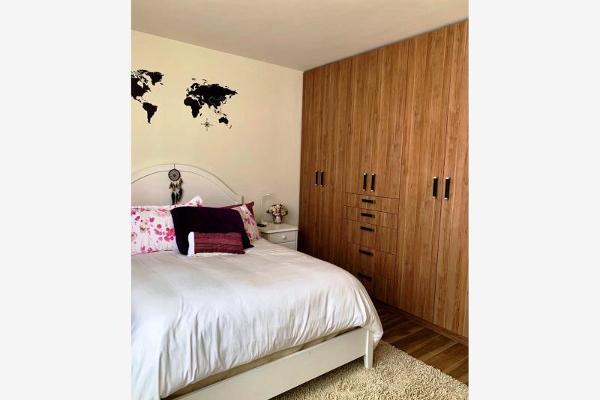 Foto de casa en renta en campo real 1611, residencial el refugio, querétaro, querétaro, 8863581 No. 05