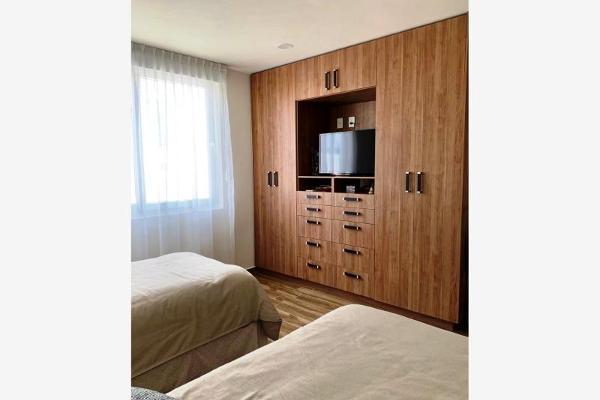 Foto de casa en renta en campo real 1611, residencial el refugio, querétaro, querétaro, 8863581 No. 06