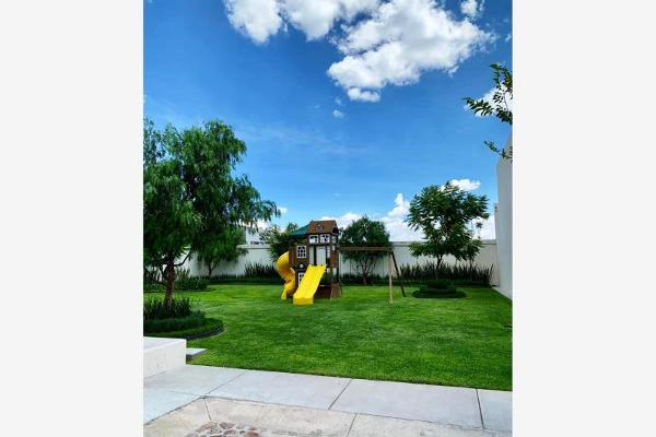 Foto de casa en renta en campo real 1611, residencial el refugio, querétaro, querétaro, 8863581 No. 09