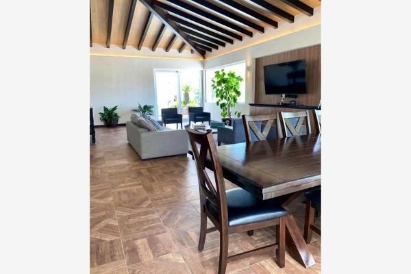 Foto de casa en renta en campo real 1611, residencial el refugio, querétaro, querétaro, 8863581 No. 12